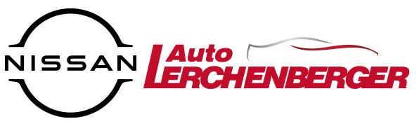 Auto Lerchenberger Logo